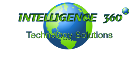 Intelligence360LLC